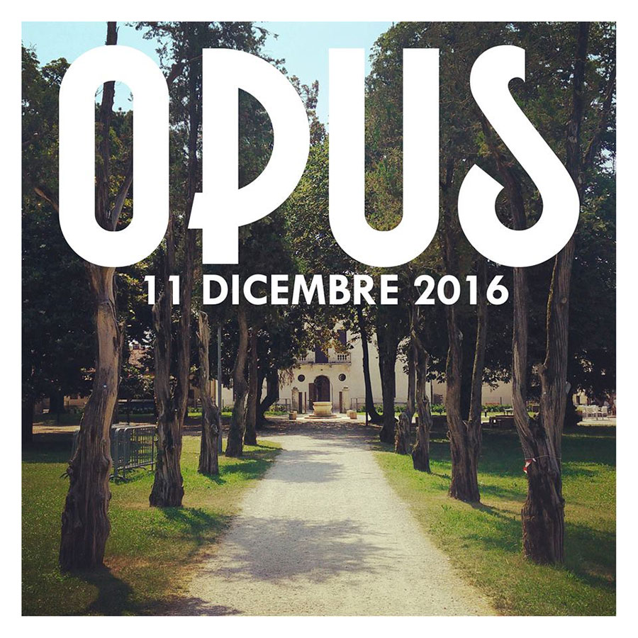 opus preview winter 2016
