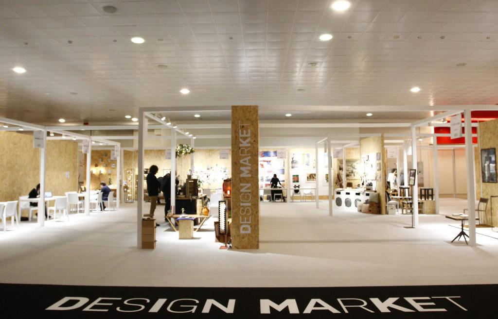 DesignMarket SpazioCasa