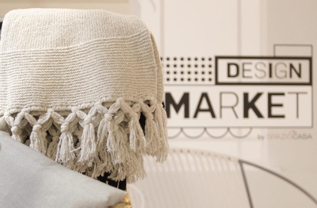 DesignMarket SpazioCasa_Dettaglio