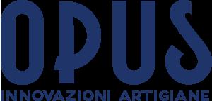 OPUS - Innovazioni Artigiane
